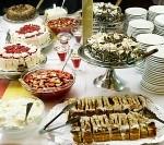 Img_7113_75[1]CakeWedding