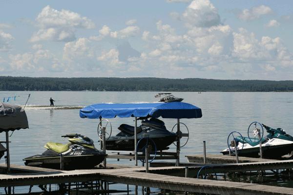 Lake-Isle-picture-Six.