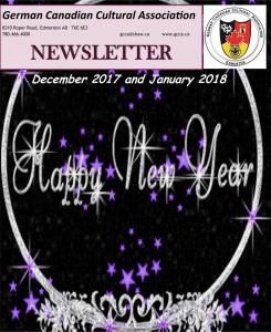 Newsletter-Dec-2017-&-Jan-2018-p-1