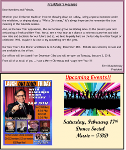 Newsletter-Dec-2017-&-Jan-2018-page-3