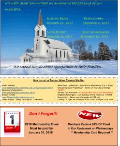Newsletter-Dec-2017-&-Jan-2018-page-4